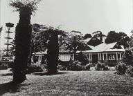 Sefton Hall, Mount Wilson