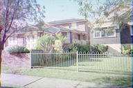 House, address unknown, City of Canterbury, 1995