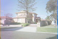 House, address unknown, City of Canterbury, 1996