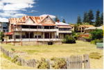 Miss Cass&#39;s residence, 7 Rosendo Street, Cottesloe